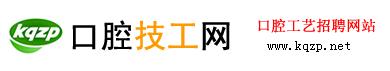 亚搏娱乐网页版入口技工网